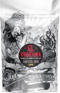 EL CREATINA от EL NUTRITION 250 гр