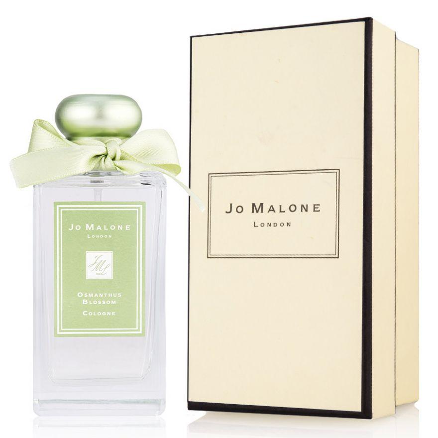 Jo Malone Osmanthus Blossom Cologne 100 мл (для женщин)