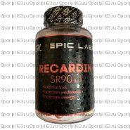 Epic Labs Recardine SR-9011 90 капс