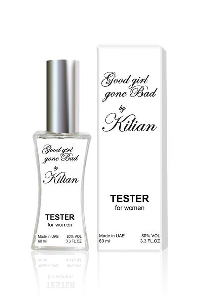 Тестер By Kilian Good Girl Gone Bad 60 ml NEW