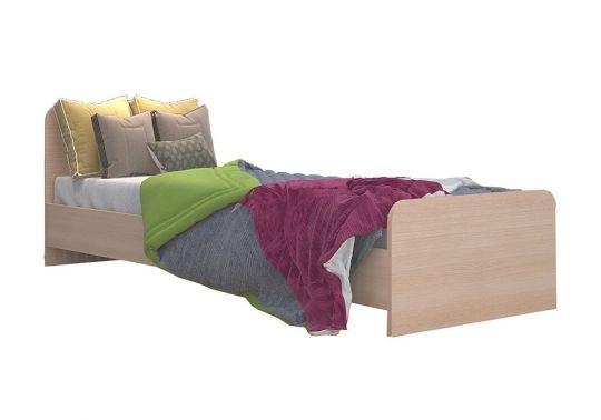 Детская кровать Стенли