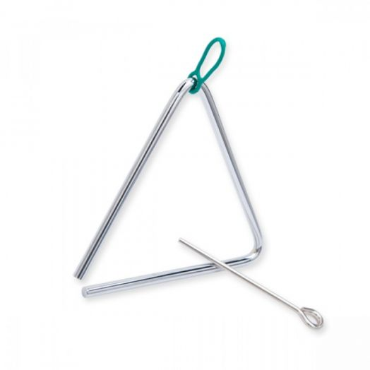ANGEL APT-R7 Треугольник средний