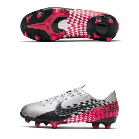 ДЕТСКИЕ БУТСЫ NIKE VAPOR XIII ACADEMY NJR FG/MG AT8125-006 JR