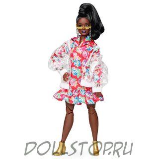 Кукла Барби БМР1959 - Barbie BMR1959 Doll