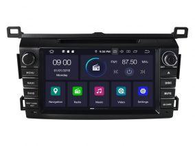 Witson Toyota RAV4 2012-2019 (W2-RVF7683)