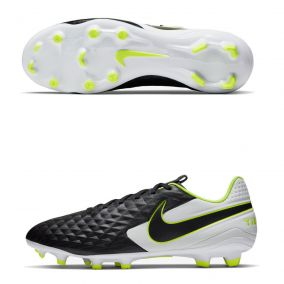 БУТСЫ NIKE LEGEND VIII ACADEMY FG/MG AT5292-007 SR