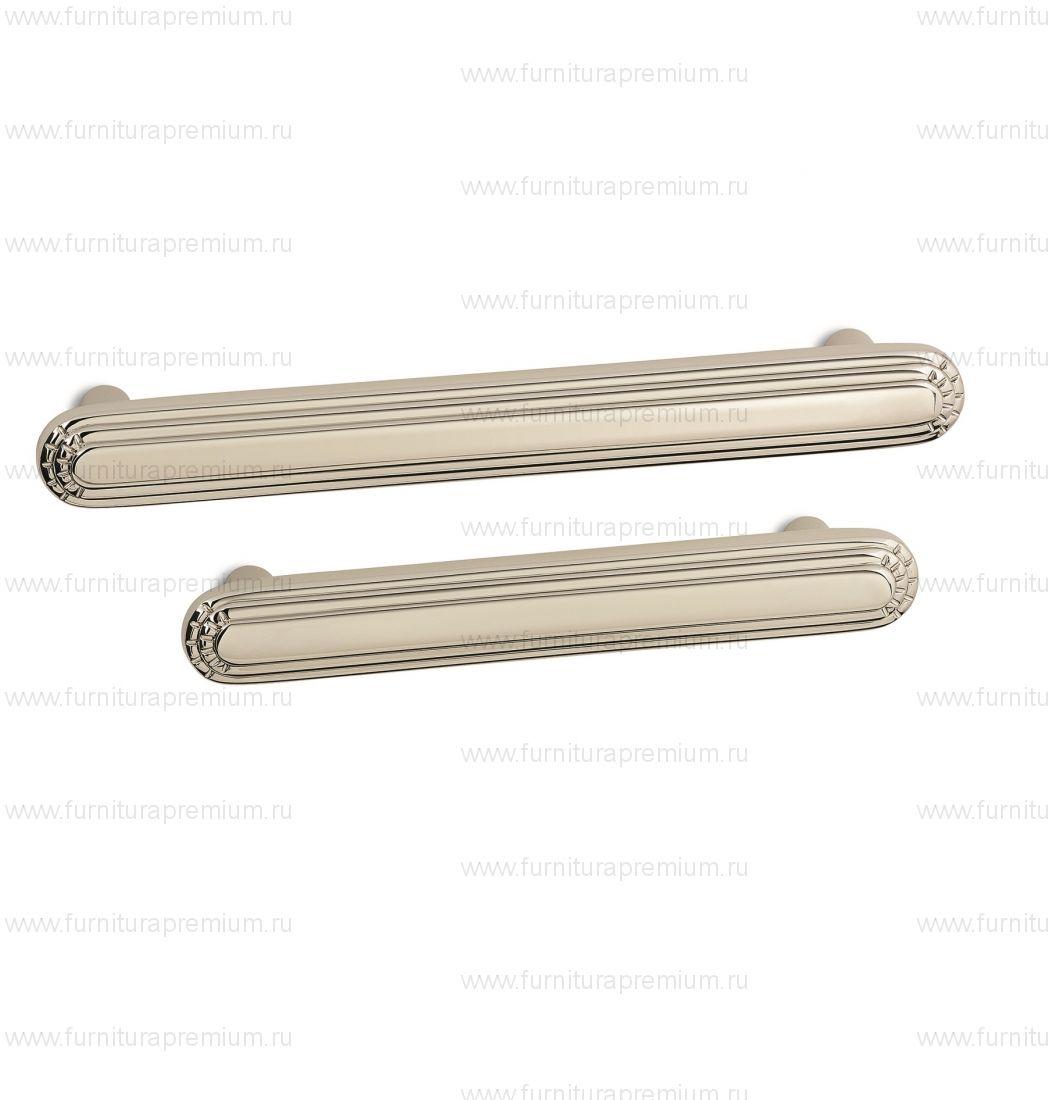 Мебельная ручка Salice Paolo Deco 2811