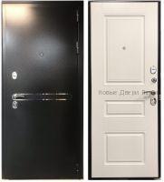 Входная дверь Страж Броня