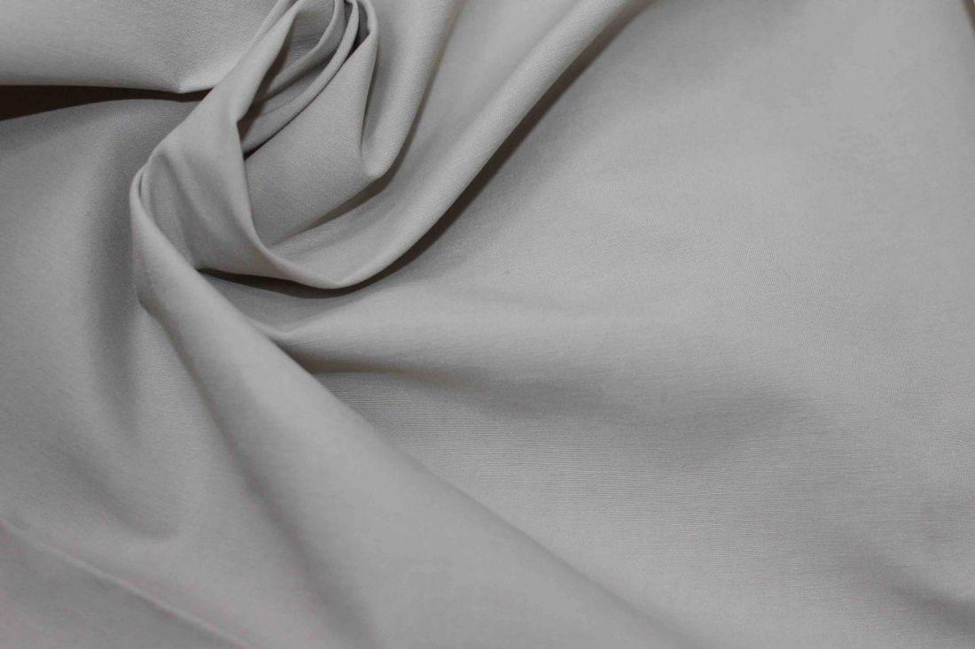 Плащевая ткань VT-10365B/C#2