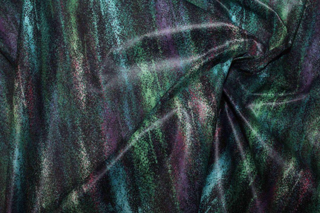 Плащевая ткань принт VT-10363/D29/C#1