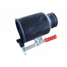 Газоприемная насадка большого диаметра FS-Big