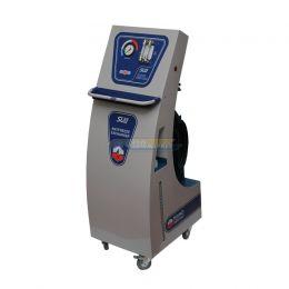 SL-033M Установка для полной замены охлаждающей жидкости