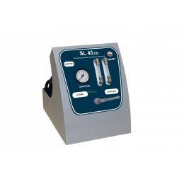 Установка для полной замены жидкости в АКПП SL-045L