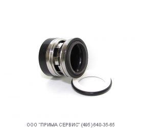 Торцевое уплотнение BS2100-50 CAR/CER/VITON L3