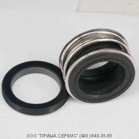 Торцевое уплотнение MG1-42 SIC/SIC/Viton G60
