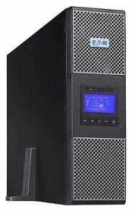 ИБП Eaton 9PX 6000i RT6U HotSwap Netpack 3:1