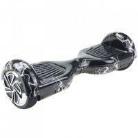 Гироскутер Smart Balance Wheel 6.5 Черная молния