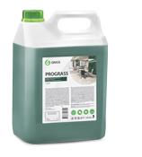 Средство моющее нейтральное Prograss 5 кг купить в Челябинске | Универсальные чистящие средства GRASS цена