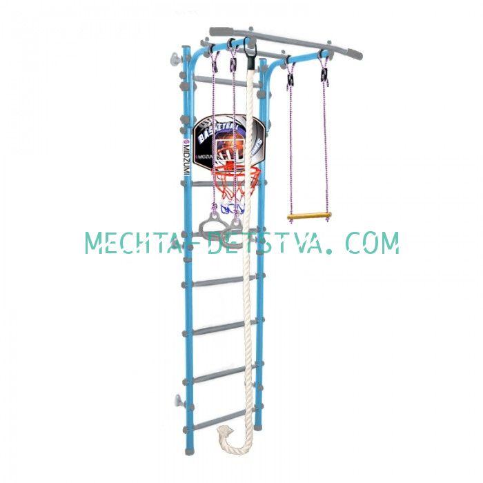 ДСК Midzumi Hoshi Kabe Basketball Shield