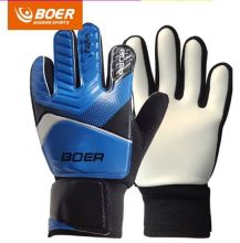 Вратарские перчатки детские BOER First Saver 19