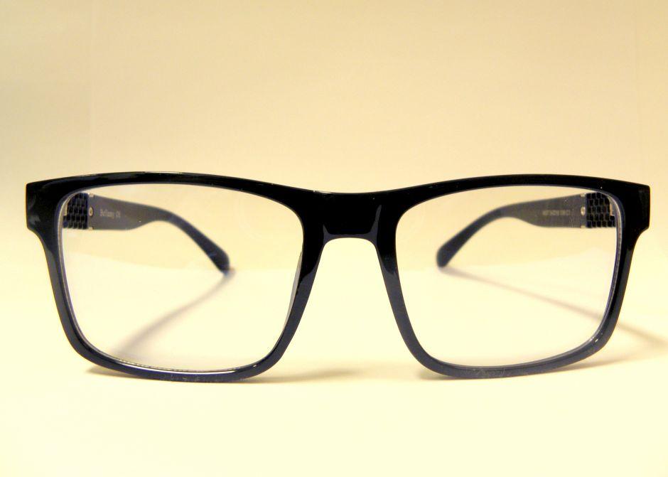 Компьютерные очки 8007с линзами Blue Blocker