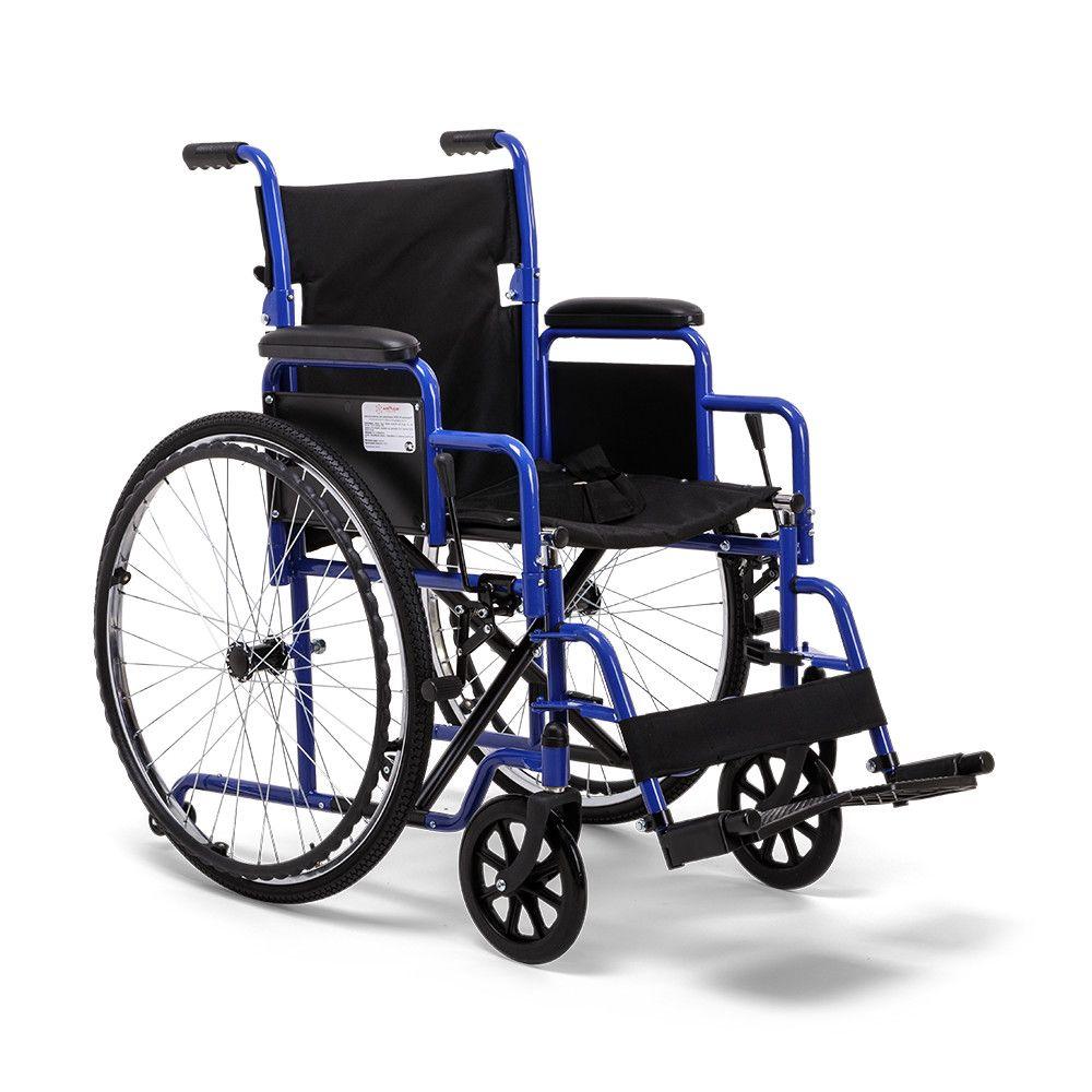 """Кресло-коляска для инвалидов """"ARMED"""" (18 дюймов)"""