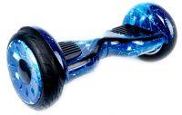 Гироскутер Smart Balance SUV Premium 10.5 Синий космос