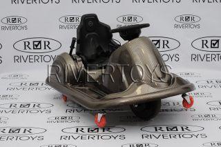 Детский электромобиль River Toys DRIFT-CAR A999MP