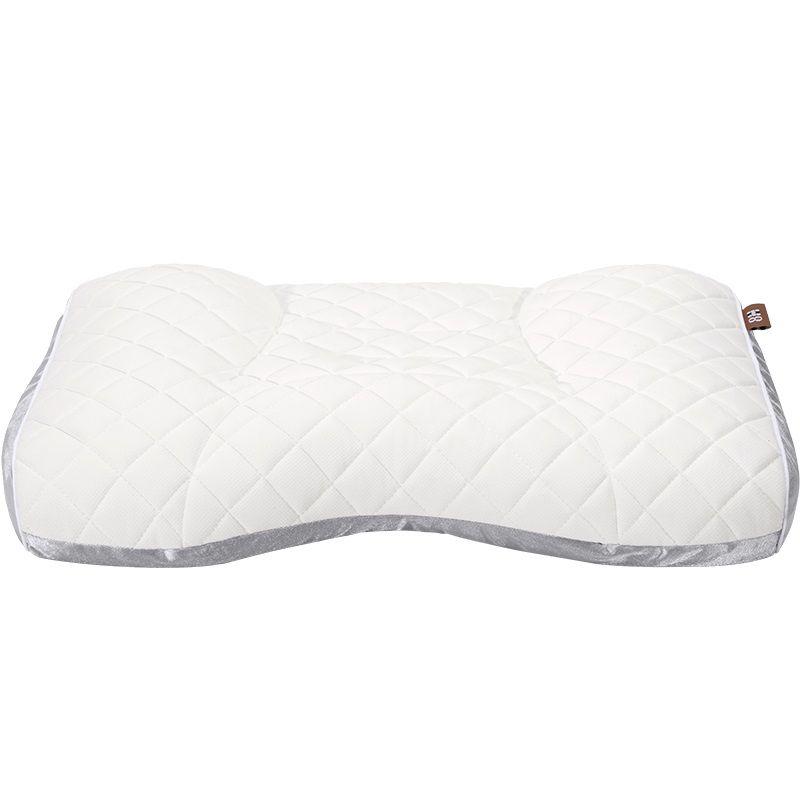 Подушка Xiaomi Mi 8H RG1 Adjustable Sleep Pillow