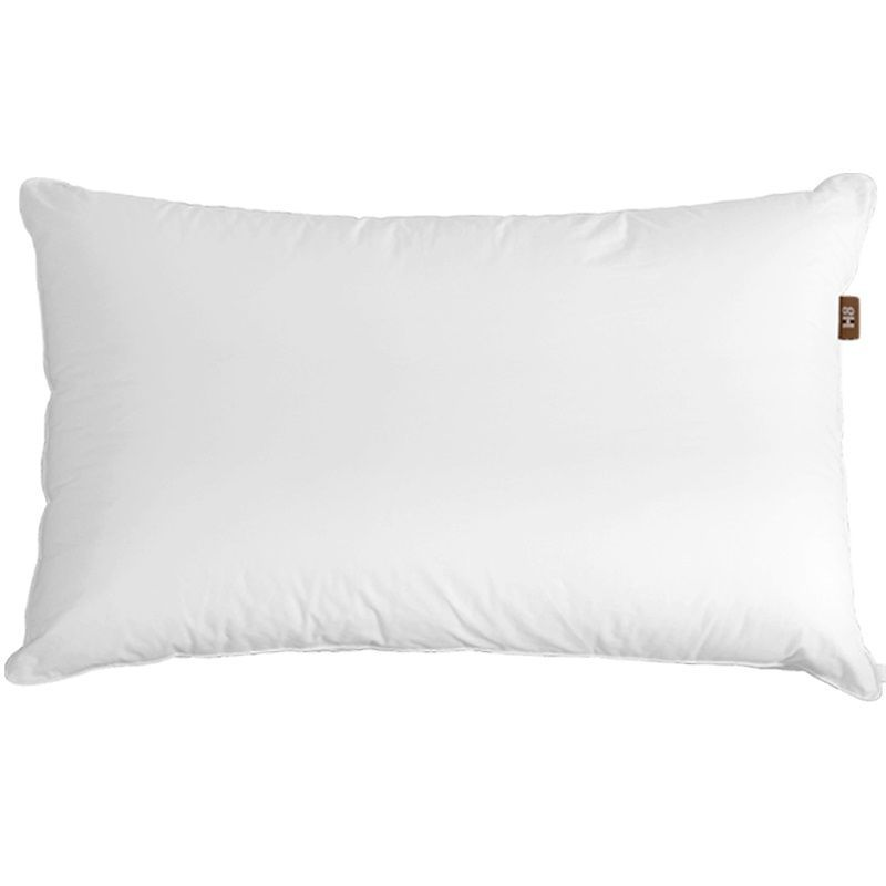 Подушка Xiaomi 8H 3D Breathable Comfort Pillow