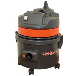 Пылеводосос PANDA 215 XP PLAST 16л