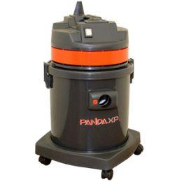 Пылеводосос PANDA 515 XP PLAST 27л