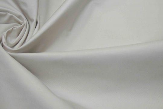 Блузочная ткань CEY