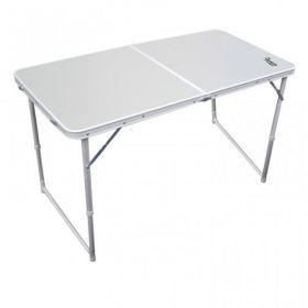 Стол складной Premier PR-TA-21407