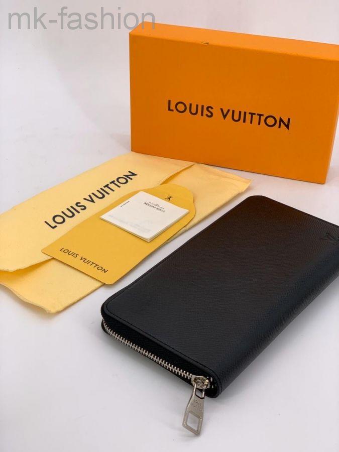 Louis Vuitton ORGANIZER Taiga 1098