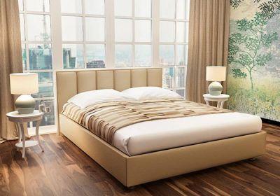 Кровать Sontelle Амонд с ПМ