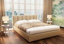 Кровать Sontelle Амонд