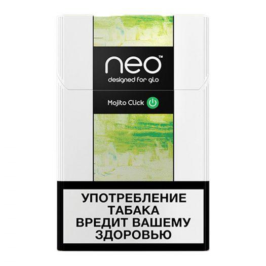 KENT NEO Mojito Click