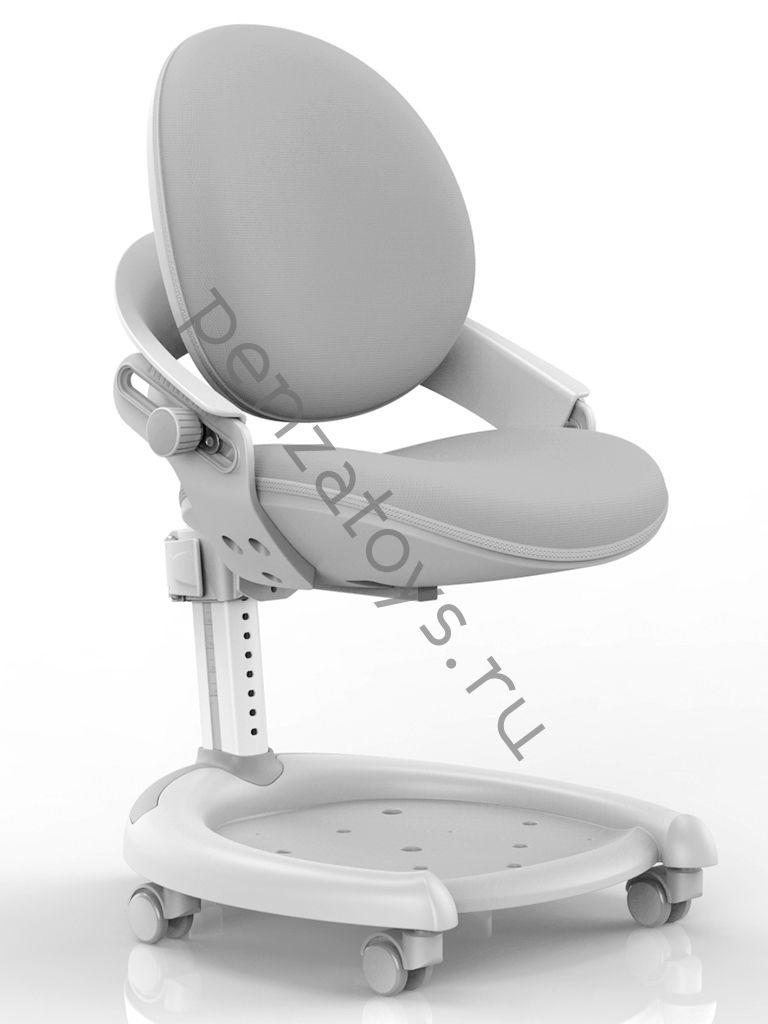 Кресло для школьника Mealux ZMAX-15 Plus