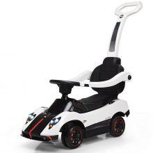 Детская машина-толокар River Toys Pagani A002AA-M