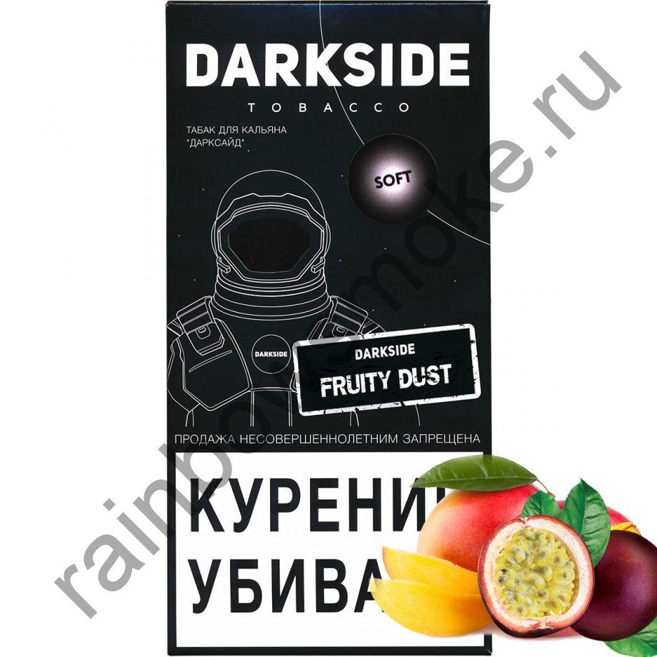 DarkSide Soft 250 гр - Falling Star (Фоллинг Стар)