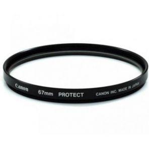Фильтр Canon 67 mm UV
