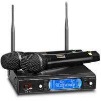 Вокальная радиосистема для караоке AST-922M