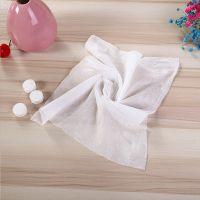 Прессованные салфетки Compressed Towel 20 шт (3)