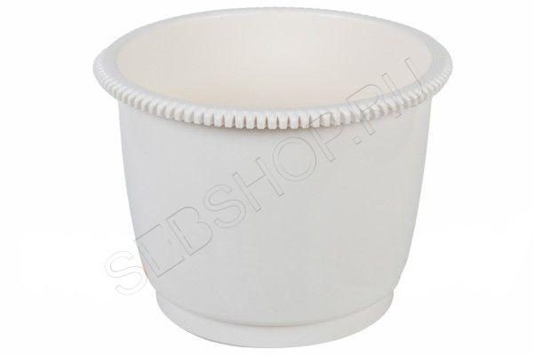Чаша миксера MOULINEX (Мулинекс) HM4121, TEFAL (Тефаль) HT4121, HT4131.  Артикул SS-799965