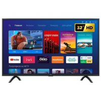 "Телевизор Xiaomi Mi TV 4A 32 T2 31.5"" Global L32M5-5ASP 2020"