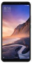 Xiaomi Mi Max 3 4.64 (все цвета)