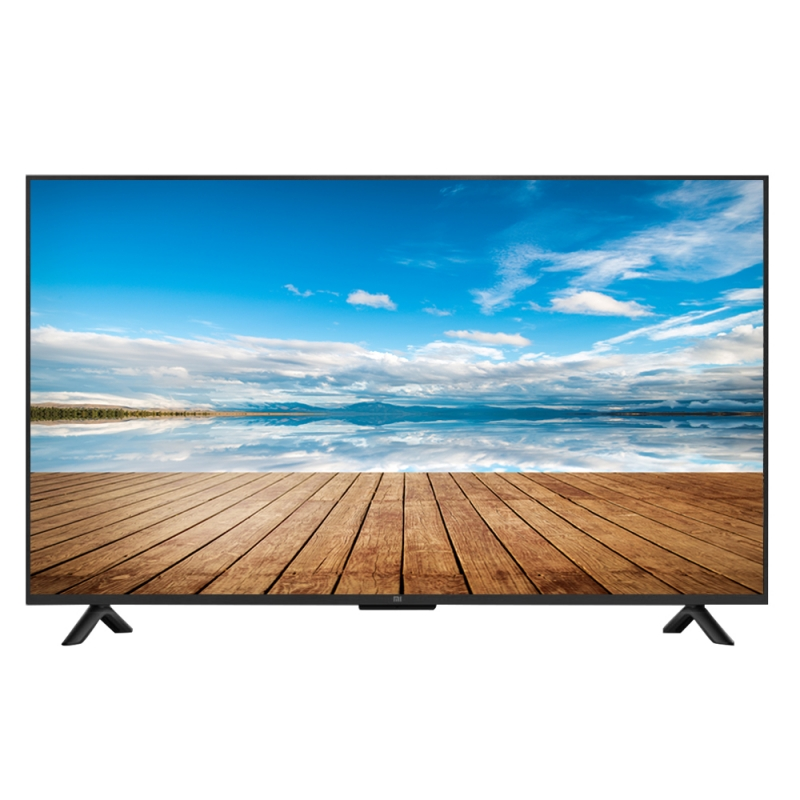 "Телевизор Xiaomi Mi TV 4S 65 65"" (2018)"