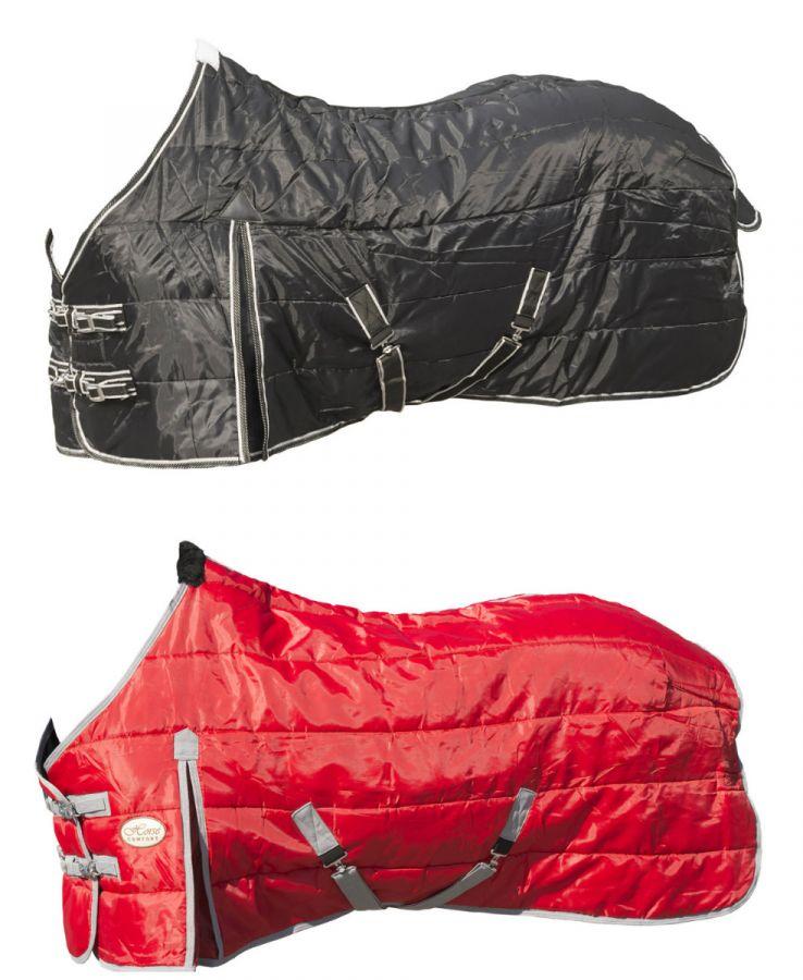 """Денниковая попона """"Horse Comfort"""", верх 320 ДЕН, наполнитель 200 гр, нейлоновая подкладка"""