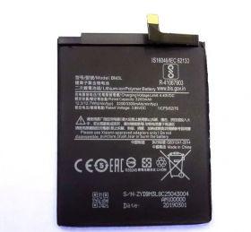 Аккумулятор для телефона Xiaomi BM3L Mi9, Mi M9